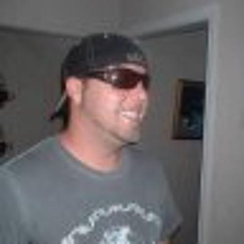 OK Cletus's avatar