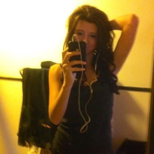 MissLauren_xo's avatar