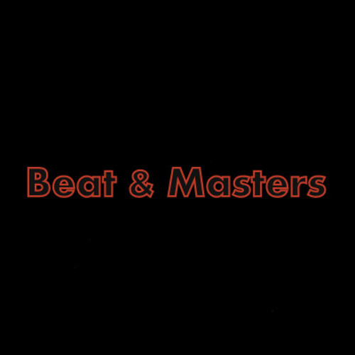 Beat & masters (N&A)'s avatar