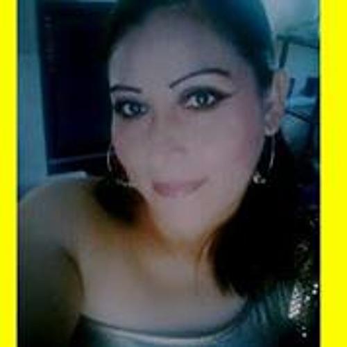 Rosalia Rianos's avatar