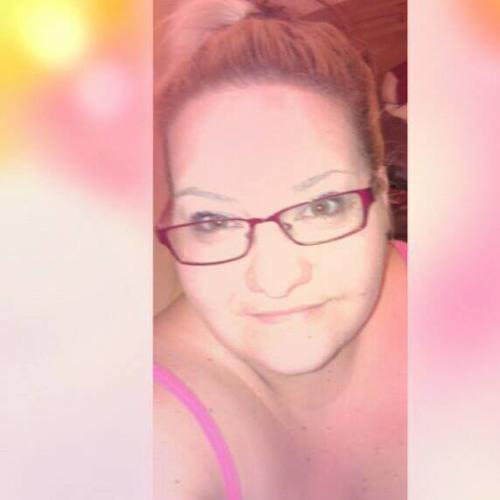Gemma Bishop's avatar