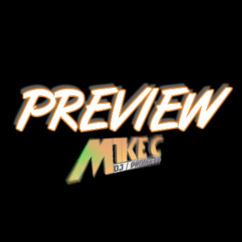 Mike C Previews's avatar