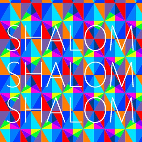 SHALOM.'s avatar