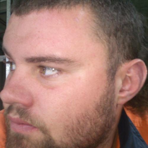taaillzz's avatar