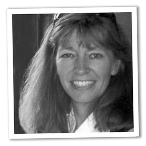 LisaK442's avatar