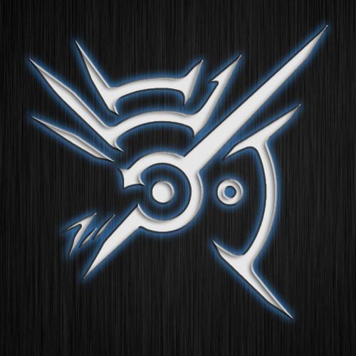 datbosss7's avatar
