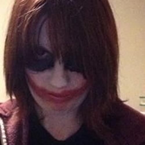Amy Nom Moore's avatar
