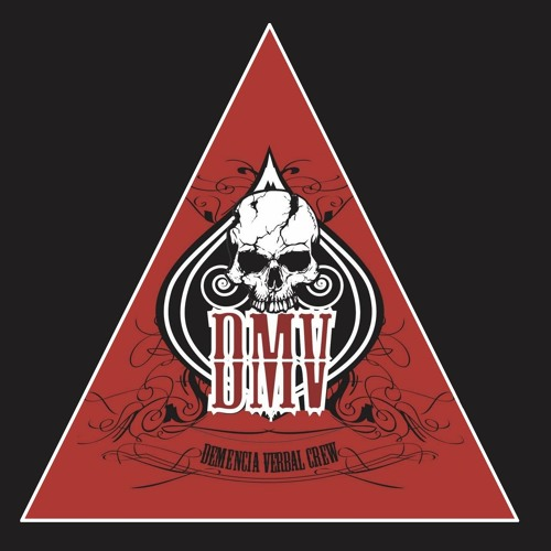 DMV Records's avatar