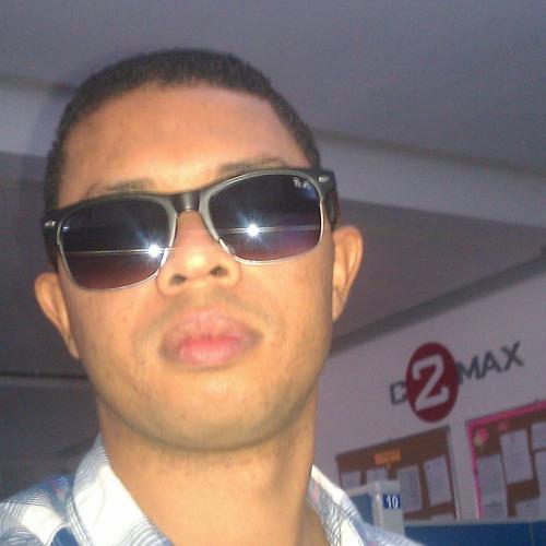 user871021840's avatar