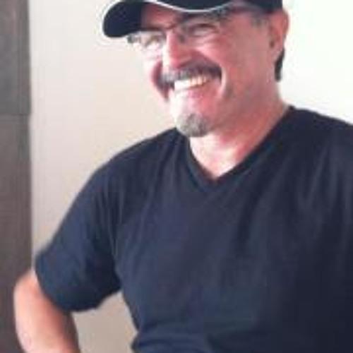 David Toledano 1's avatar