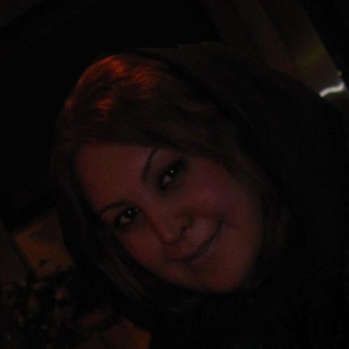 Dark.Angel.'s avatar