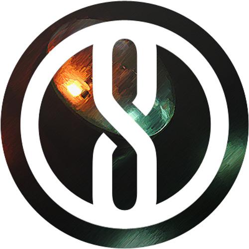 Sagamor's avatar