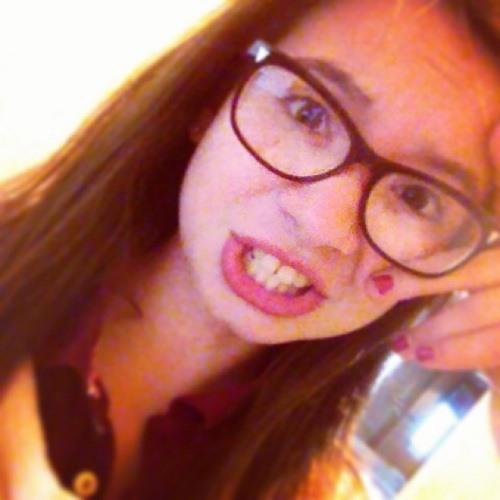 theredqueen1441's avatar