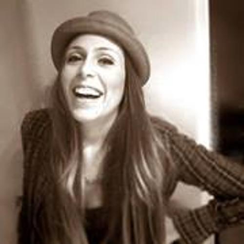 Eva Salcerino's avatar