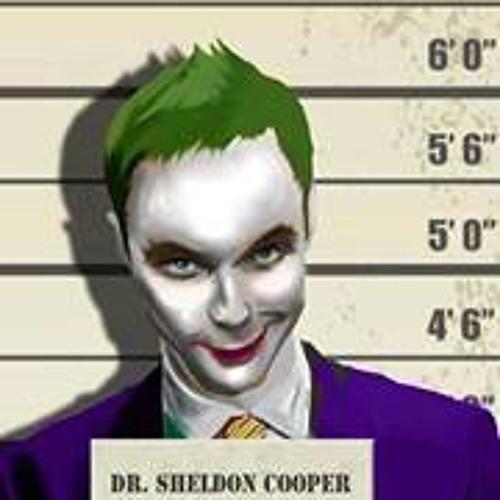 Harold Schleicher's avatar