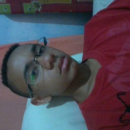 user14211569's avatar