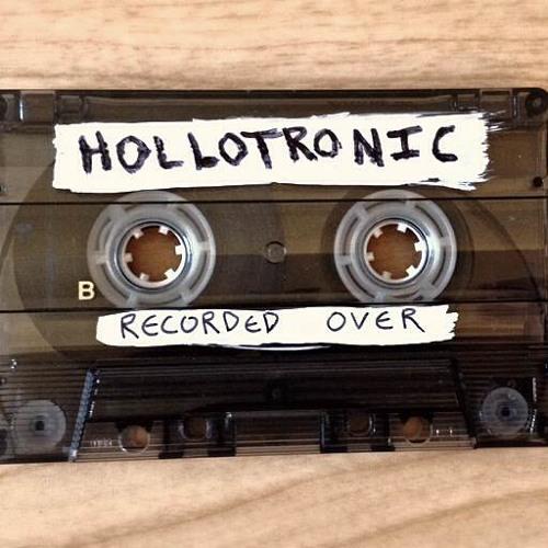 Knife Party - Bonfire (Hollotronic's Stomper Edit)
