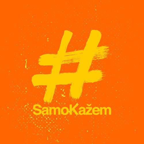 SamoKažem's avatar