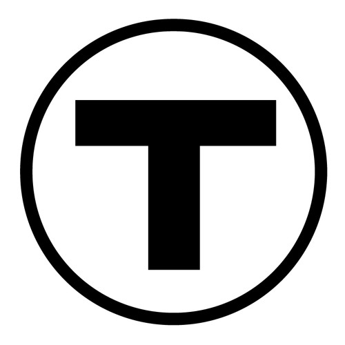 Transitshop's avatar