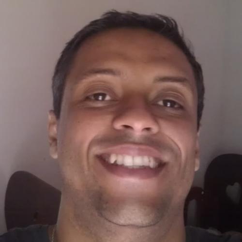 cristiano_tech's avatar