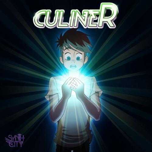 Devon Culiner's avatar