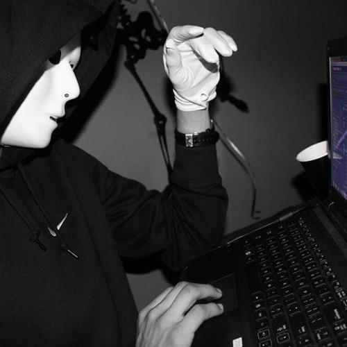DJ Freak & DJ BoomBot - Double Team Dancehall Mix
