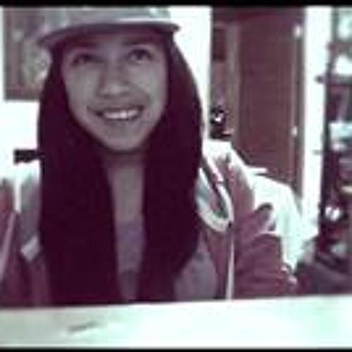 Andreaa GOnzales's avatar