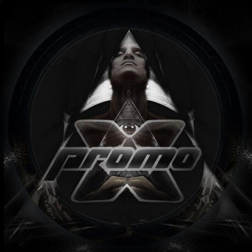 Promo.X's avatar