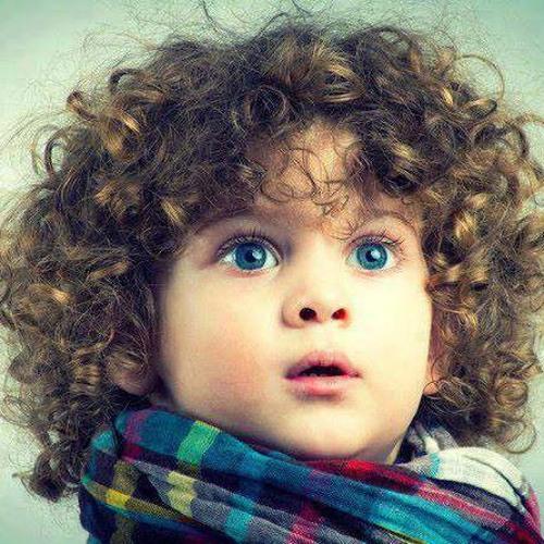 wael elyamany's avatar