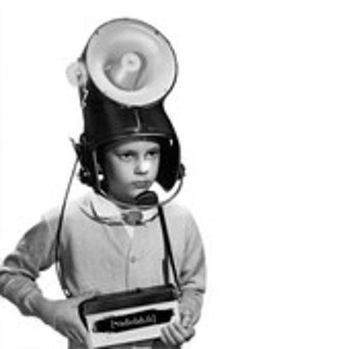 vickisun's avatar