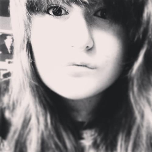 Chloe Taylorxo's avatar