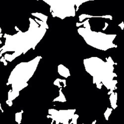 Gus McArthur's avatar