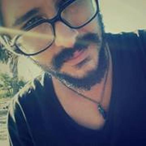 Ramon Elias 1's avatar