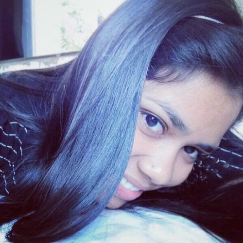 Juu Louise's avatar