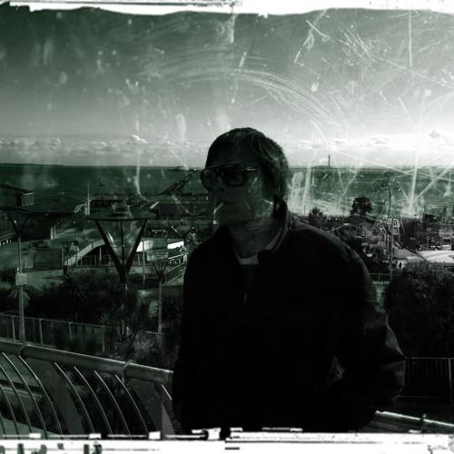 DJ GOODERS's avatar