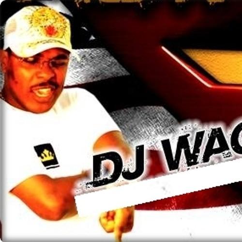 Dj Wagner do Jacare´'s avatar