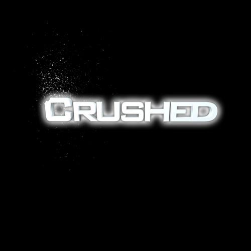 ThisIsCrushed's avatar