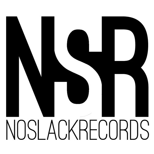 No Slack Records's avatar