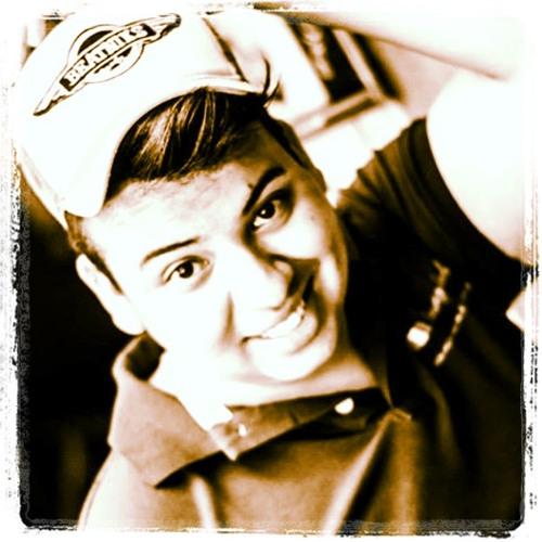 Willian Oliveira 59's avatar