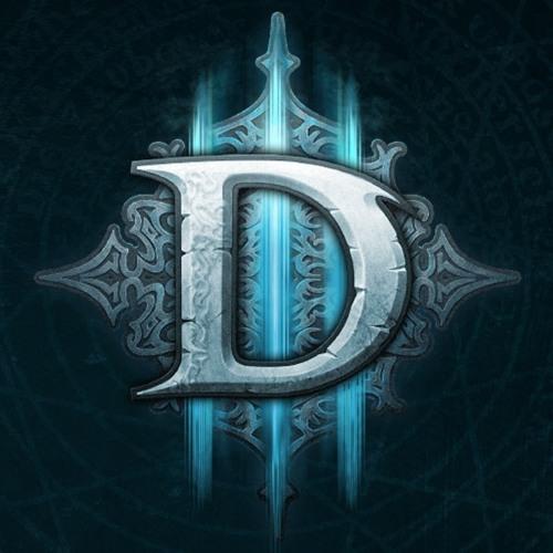 Diablo III: Reaper of Souls - Blood Marsh Preview