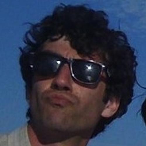 jzazove's avatar