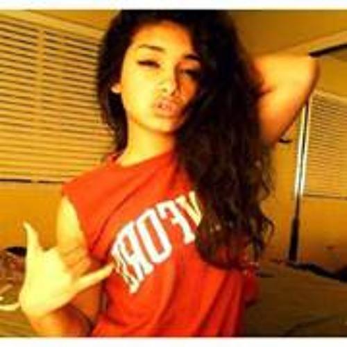 Samantha Valdez 13's avatar