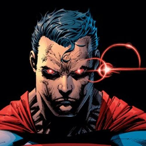 scyther6666's avatar
