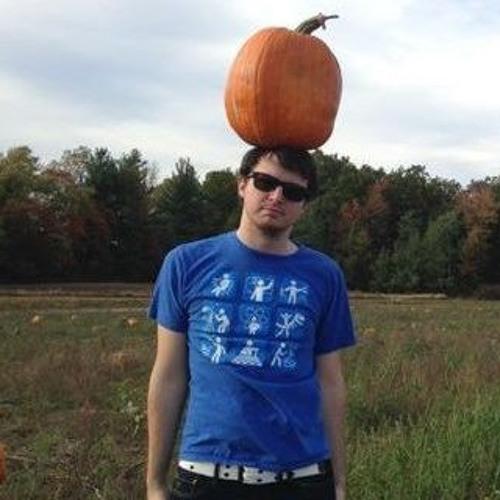 ScienceInSound's avatar