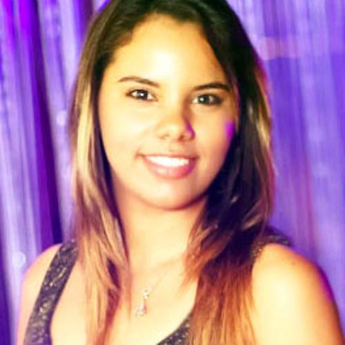 Lidiane Beckrrousi's avatar