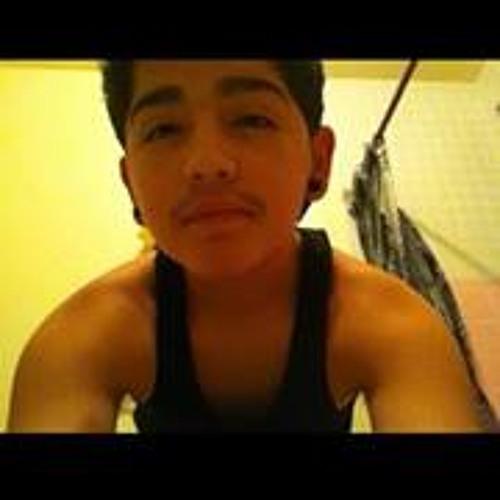 Diego Salinas 20's avatar