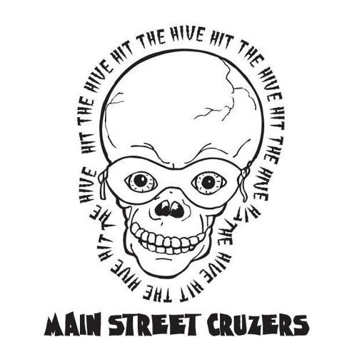 Main Street Cruzers's avatar