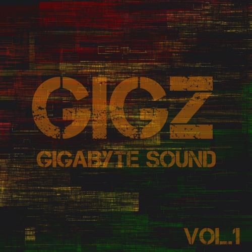 GIGZmusic's avatar