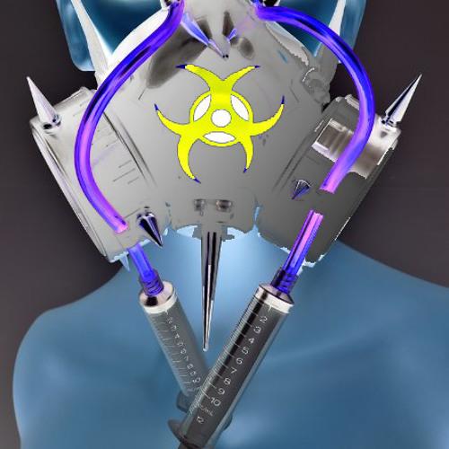 kpawp's avatar