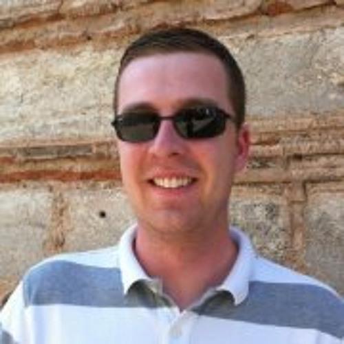 Eric Olson 31's avatar